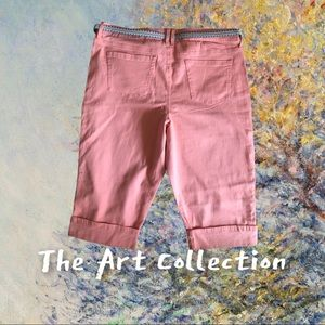 New With Tag Women's Summer Cleo Short Size16